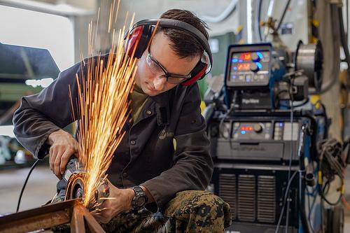 best machinist safety glasses, machinist safety glasses, vintage machinist safety glasses