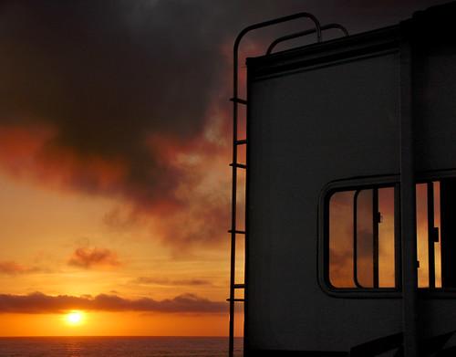 tent trailer propane heater
