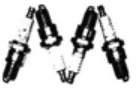 www.mechanicalcaveman.com