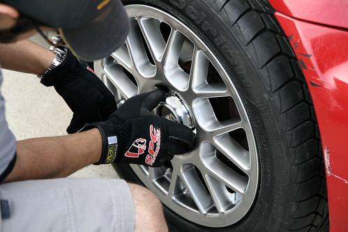 lightweight 8 lug wheels, lightweight 8 lug rims