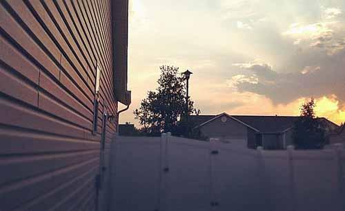 fill gap at bottom of vinyl fence,vinyl fence has gap at bottom,how to fill gap under vinyl fence,best way to fill gap under vinyl fence,gap between vinyl fence and ground,vinyl fence bottom gap filler,vinyl fence bottom gap,fill gap under vinyl fence,gaps in vinyl fence,close gap under vinyl fence,gap under vinyl fence,how to fill gap in vinyl fence,gap between vinyl fence post and house,how to fix gaps under vinyl fence,vinyl fence gap,vinyl fence gap filler ideas,vinyl fence gate gap filler,vinyl fence gate bottom gap,vinyl fence gap filler,vinyl fence gap cover,vinyl fence gate gap