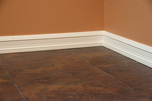 how high does baseboard need to be for carpet,baseboard height for carpet,how high do you install baseboard for carpet,how high baseboard for carpet,how high should baseboards be for carpet,how high to mount baseboard for carpet,how high to install baseboard before carpet