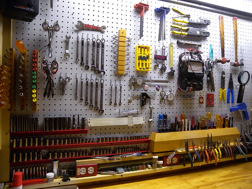 how to cut pegboard,cutting pegboard,best way to cut pegboard,can you cut pegboard,cutting pegboard at home,easiest way to cut pegboard,how do you cut pegboard,how to cut a pegboard,how to cut pegboard neatly